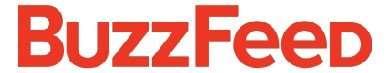 gd-buzzfeed